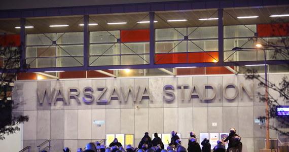 Jest śledztwo w sprawie przekroczenia uprawnień przez policjantów podczas zabezpieczania marszu środowisk narodowych 11 listopada zeszłego roku - dowiedział się reporter RMF FM. Chodzi o sprawdzenie, czy funkcjonariusze popełnili przestępstwo interweniując wobec uczestników demonstracji i dziennikarzy w okolicach stacji PKP Warszawa-Stadion.