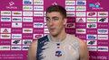 Łukasz Kaczmarek: Trener powiedział nam, że nie możemy myśleć o Lidze Mistrzów (POLSAT SPORT). Wideo