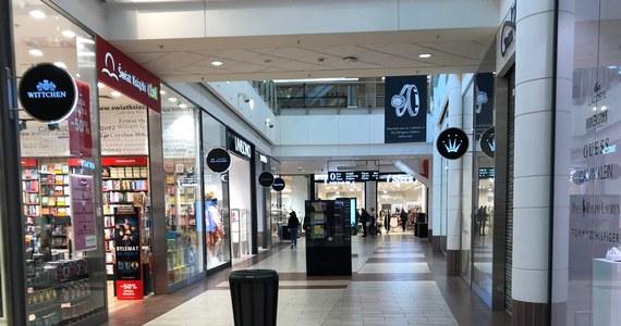 W niedzielę, 14 marca sklepy będą zamknięte. Otwarte mogą być tylko placówki, w których za ladą staną ich właściciele. Najbliższa handlowa niedziela 28 marca.