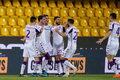 Benevento - Fiorentina 1-4 w 27. kolejce Serie A. Drągowski lepszy od Glika