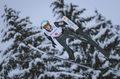 Skoki narciarskie. Puchar Kontynentalny w Zakopanem. Dublet zwycięstw Ulricha Wohlgennanta