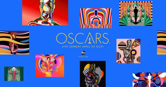 Po godzinie 13 poznamy nominacje do tegorocznych Oscarów. Ogłoszą je aktorka Priyanka Chopra  i jej mąż, piosenkarz Nick Jonas.