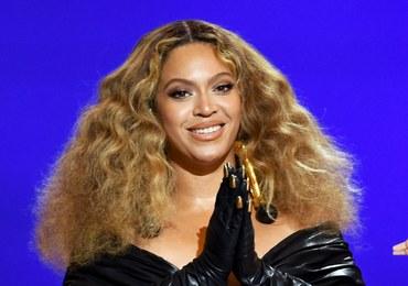 Nagrody Grammy rozdane. Córka Beyonce jedną z najmłodszych laureatek w historii