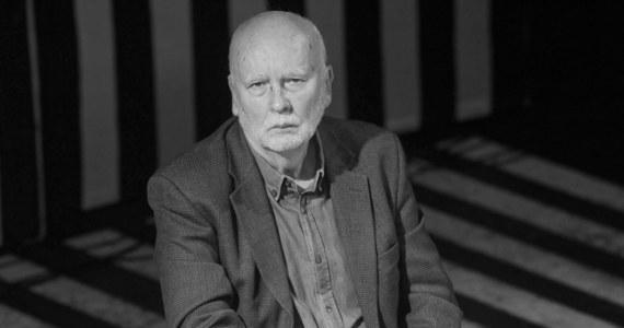 Adam Zagajewski - wybitny polski poeta, prozaik i eseista - zmarł w wieku 75 lat. Zagajewski od lat był wymieniany jako kandydat do literackiej nagrody Nobla. Odszedł w Światowym Dniu Poezji.