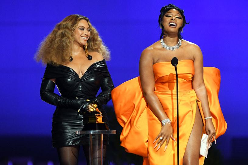 Pobicie rekordu przez Beyonce w liczbie posiadanych statuetek to jedno z najważniejszych wydarzeń pandemicznej gali Grammy, która odbyła się w nocy z 14 na 15 marca. Ponadto najważniejsze zwycięstwa odniosły Taylor Swift oraz Billie Eilish.