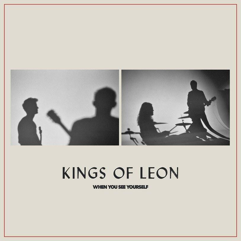 """Mając na uwadze tytuł najnowszego, ósmego już albumu Kings of Leon """"When You See Yourself"""", aż chciałoby się zadać zespołowi pytanie, czy kiedykolwiek się sobie przyjrzał."""