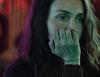 Zobacz trailer: Wolka