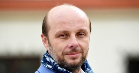 Konrad Fijołek związany z komitetem Rozwój Rzeszowa został kandydatem opozycji na prezydenta Rzeszowa. Poparcie dla Fijołka zadeklarowały: KO, Lewica, PSL, a także Polska 2050.