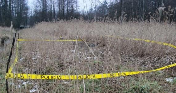 Policja ustaliła, do kogo należą ludzkie szczątki, znalezione pod koniec stycznia w pobliżu rzeki Macocha w Zaborzu w Małopolsce. To 79-letni  mieszkaniec Oświęcimia, który od 10 lat był poszukiwany.