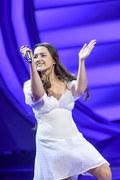 Lanberry o Eurowizji 2021: W tym roku będzie sporo niespodzianek