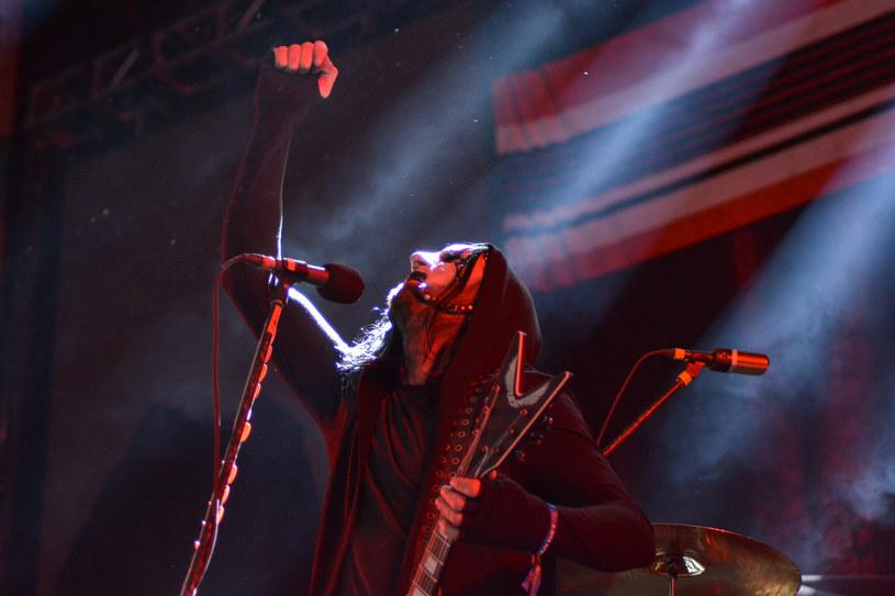 Amerykański zespół Static-X to kolejny wykonawca, który został potwierdzony na Pol'and'Rock Festival 2021. Organizatorzy informują, że przygotowania do imprezy w Kostrzynie nad Odrą idą pełną parą.