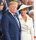 Donald Trump ostro o Meghan Markle!
