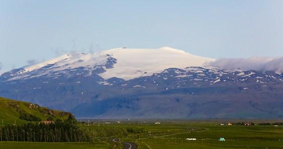 Mieszkańcy Grindavik na Islandii od trzech tygodni nie mieli spokojnej nocy. Nie śpią z powodu trzęsień ziemi. Takich wstrząsów zanotowano 40 tysięcy. Eksperci nie mają wątpliwości - to wulkan budzi się do życia.