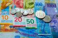 Spór w SN na rękę bankom. Uchwały frankowej może nie być 25 marca