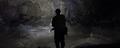 Deep Time: 15 osób zamkniętych na 40 dni w jaskini. Wszystko w imię nauki