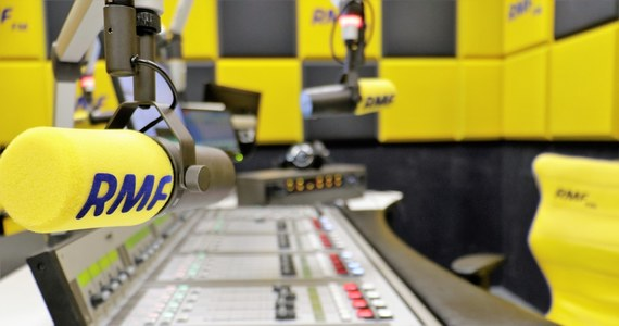 Od lat Radio RMF FM jest wśród najbardziej opiniotwórczych mediów w Polsce. W lutym nasza stacja radiowa ponownie znalazła się na pierwszym miejscu wśród rozgłośni radiowych. To wyniki opublikowanego właśnie raportu Instytutu Monitorowania Mediów