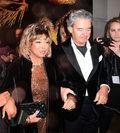 """Schorowana Tina Turner żegna się z fanami. Kiedy premiera dokumentu """"Tina""""?"""