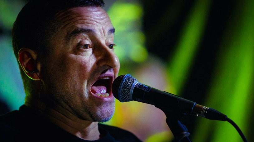 16 lipca specjalny koncert w ramach Jarocin Festiwal z okazji swojego 40-lecia da grupa Dezerter.