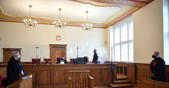 45 tysięcy złotych zadośćuczynienia za bezzasadne zatrzymanie w styczniu 2019 r. otrzyma były prezes Grupy Lotos (GL) Paweł Olechnowicz - zdecydował Sąd Okręgowy w Gdańsku. Wyrok nie jest prawomocny.