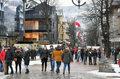 W lutym Polacy znów wykorzystywali często bony turystyczne