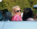 Paris Hilton zdradza, którego zabiegu kosmetycznego żałuje najbardziej