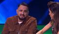 """Dance Dance Dance"": Agustin Egurrola krytykuje Roksanę Węgiel"
