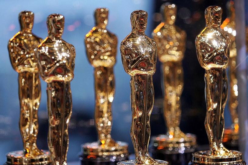 """""""Nasz plan jest taki, żeby oscarowa gala wyglądała w tym roku jak film, a nie jak widowisko telewizyjne"""" - deklarują w oficjalnym komunikacie producenci ceremonii: Steven Soderbergh, Jesse Collins i Stacey Sher."""