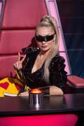 """""""The Voice Kids"""" - finaliści w drużynie Cleo. Jak zareagowali widzowie TVP?"""