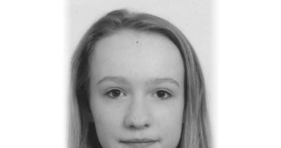 Bielska policja poszukuje zaginionej 16-letniej Kingi Gneli. Nastolatka wyszła z domu 26 lutego. Od tej pory nie było z nią kontaktu.
