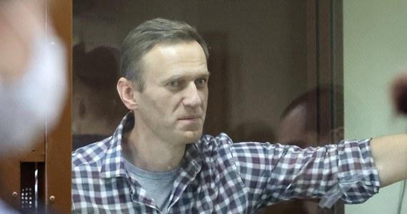 Sąd w Moskwie odrzucił w poniedziałek skargę obrońców Aleksieja Nawalnego na Komitet Śledczy, który - zdaniem obrońców - powinien był wszcząć śledztwo wobec funkcjonariuszy Federalnej Służby Bezpieczeństwa (FSB), zamieszanych w próbę otrucia opozycjonisty.