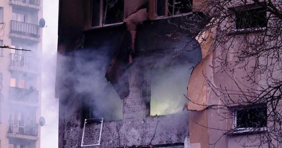 """Do wybuchu, najprawdopodobniej gazu, doszło we wtorek po południu w jednym z bloków mieszkalnych w Zabrzu – podał rzecznik tamtejszej straży pożarnej. Poszkodowane zostały dwie osoby. """"Wybuch był taki, że kilometr dalej szyby się zatrzęsły"""" - informował na Gorącą Linię RMF FM jeden z naszych słuchaczy."""