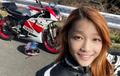 50-letni Japończyk przy pomocy Deepfake udawał młodą kobietę