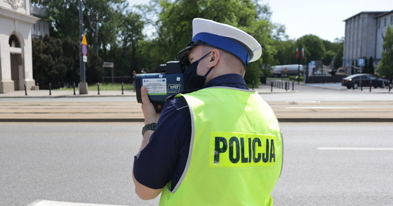 3 promile alkoholu w organizmie miała 36-letnia kobieta zatrzymana do kontroli drogowej przez policjantów drogówki ze Środy Wielkopolskiej. Funkcjonariuszom powiedziała, że uczy się prowadzenia samochodu, bo chce zrobić prawo jazdy.