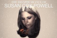 Zniknięcie Susan Cox Powell