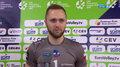 Siatkarska LM. Paweł Zatorski: Wiedzieliśmy, że będziemy w stanie przełamać Zenit (POLSAT SPORT). Wideo