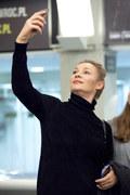 Sonia Bohosiewicz zakpiła z internetowych pochlebców