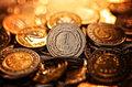Oprocentowanie obligacji pozostaje bez zmian