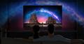 Panasonic wprowadza nową ofertę telewizorów na rok 2021