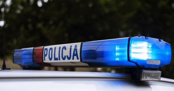 Policjanci poszukują 11-letniego Bartłomieja. Chłopiec w czwartek rano wyszedł z domu w Starym Mieście we Wrocławiu. Do tej pory nie ma z nim żadnego kontaktu.