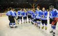 Finał Polskiej Ligi Hokeja Kobiet przełożony. Powodem - obostrzenia wirusowe