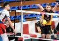 PlusLiga. Asseco Resovia - PGE Skra Bełchatów 0-3 w ćwierćfinale