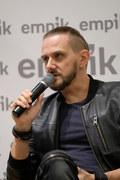 """Mariusz Duda: Kiedy premiera płyty """"Claustrophobic Universe""""?"""