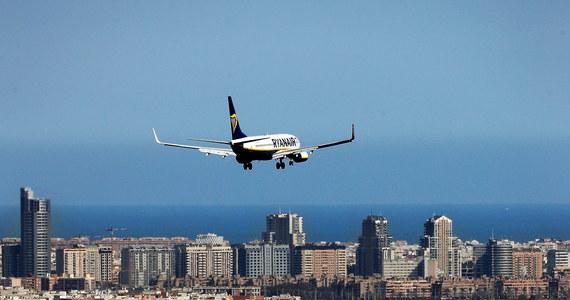 Tysiące niemieckich turystów rozpoczynają urlopy na Balearach, głównie na Majorce. Dzieje się tak mimo alertów służb sanitarnych, wzywających obywateli Niemiec do unikania podróży. Oblicza się, że do  Poniedziałku Wielkanocnego na Baleary ma przybyć ponad 500 samolotów z wczasowiczami z RFN.