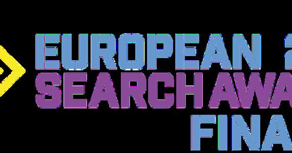 Grupa TENSE, będąca częścią Bauer Media Group, po razy drugi z rzędu znalazła się w ścisłym finale prestiżowego konkursu European Search Awards. Jury nagrodziło kampanie dla serwisów cukierniasowa.pl i rehab.pl w trzech kategoriach związanych z branżą SEO. Ogłoszenie zwycięzców odbędzie się 27 maja.