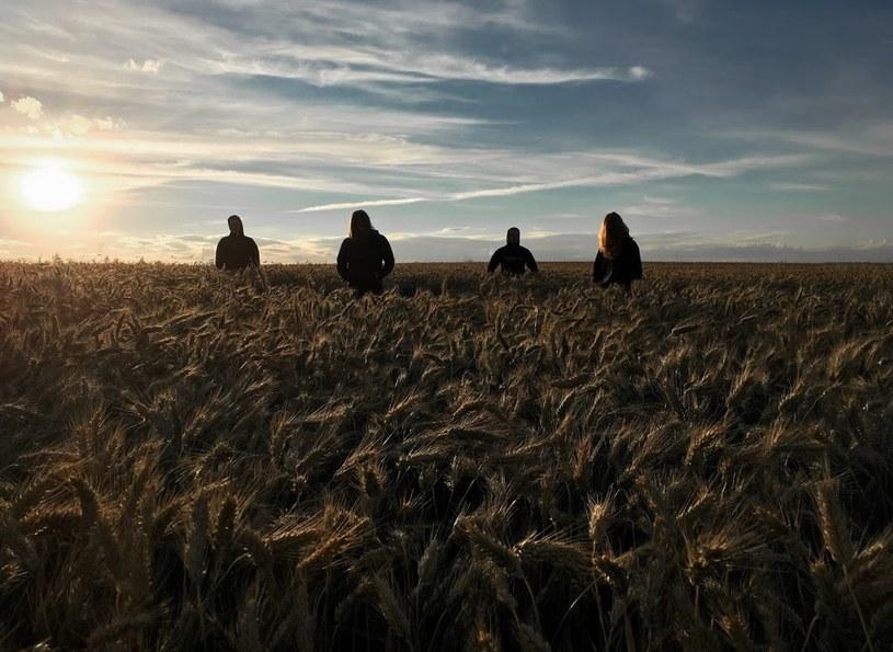 Białoruska formacja Khandra wyda pod koniec maja pierwszy album.