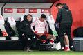 Czy Bayern może przegrać sezon bez Roberta Lewandowskiego?