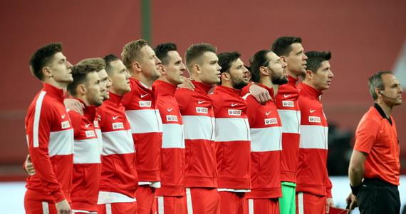 Kolejne trzy osoby w piłkarskiej reprezentacji Polski z pozytywnym wynikiem testu na koronawirusa – informuje nieoficjalnie Onet.