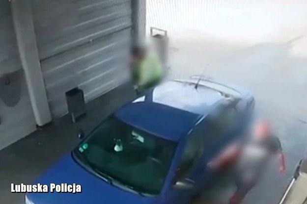 /Lubuska policja /