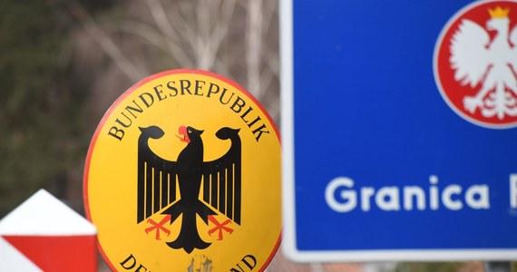 W Dzienniku Ustaw opublikowano rozporządzenie określające nowe zasady kwarantanny dla podróżujących w związku z występującym stanem epidemii. Będzie obowiązywał podział na przyjazd ze strefy Schengen i non-Schengen. Nowe przepisy wchodzą w życie od północy.