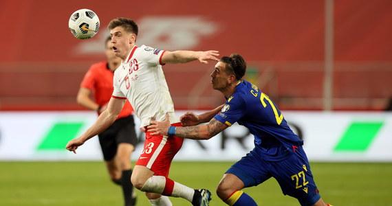 Na mecz Anglia - Polska czeka wielu piłkarskich kibiców. Spotkanie na Wembley odbędzie się w ramach eliminacji do mistrzostw świata 2022. Kiedy i gdzie obejrzeć spotkanie Anglia – Polska?